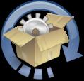 [Autopackage Logo]