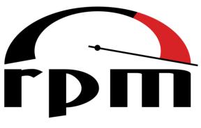 [RPM Logo]